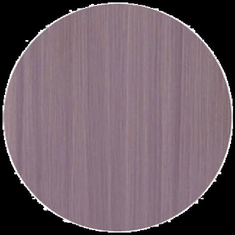 Lebel Materia Lifer Mauve Ma-10 (яркий блондин розово-лиловый) - Тонирующая краска для волос