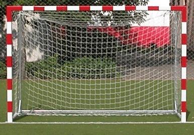 Сетка для мини футбольных ворот