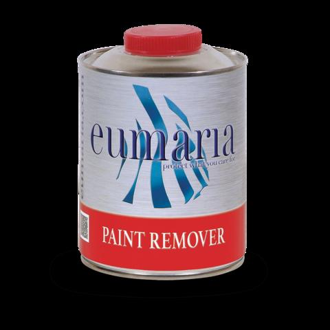 Фирменная жидкость-очиститель грунтовок, красок и лаков .