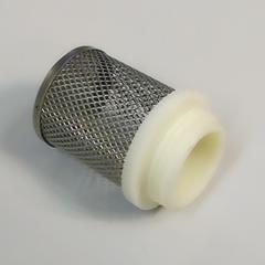 Сетка для обратного клапана 1 дюйм
