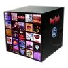 Комплект / Deep Purple (52 Mini LP CD + Boxes)