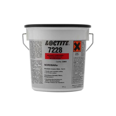 LOCTITE PC 7228 Защитное покрытие, наносимое кистью