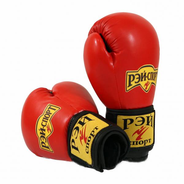 Перчатки Перчатки для Бокса и Кикбоксинга АППЕРКОТ 1.jpg