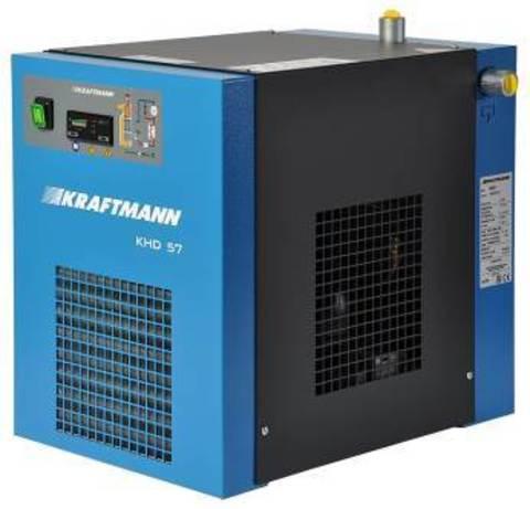 Осушитель воздуха Kraftmann KHD 22