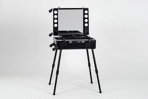 Мобильная студия визажиста HL0019