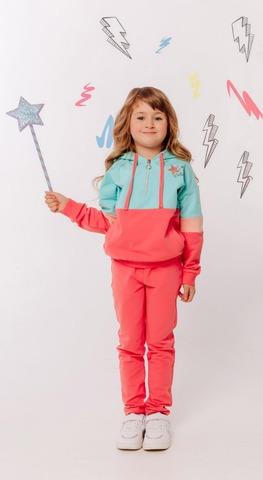 Джеггинсы (брюки) для девочки купить в ассортименте