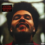 The Weeknd / After Hours (2LP)