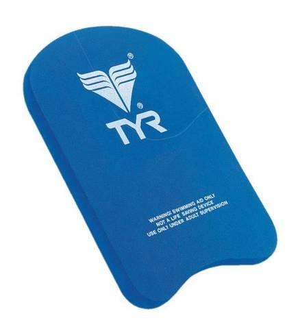 Доска для плавания TYR Active Junior Training Board