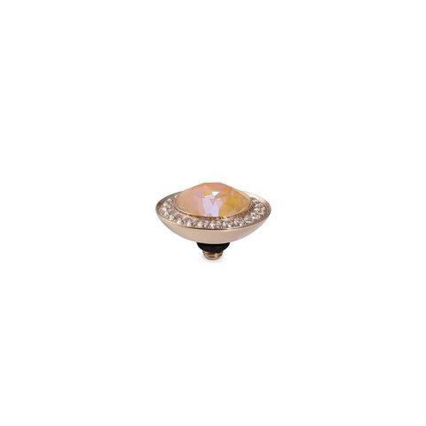Шарм Tondo Deluxe peach delight 620933 R/RG