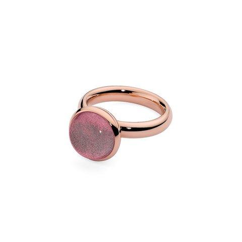 Кольцо Caneva Big purpur 654135/17.8 R/RG