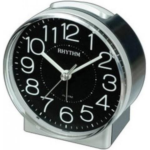 Часы-будильник Rhythm CRE855NR02