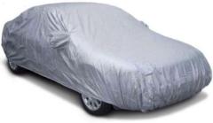 Защитный чехол-тент на кузов автомобиля AVS CC-520