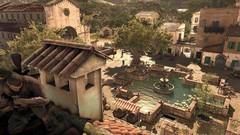Sniper Elite 4 (PS4, русская версия)