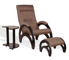 """Комплект мебели """"Сальса"""" 3 в 1 Экоткань"""