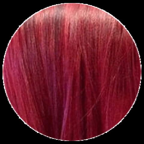 Goldwell Topchic 8RR (рубин) - Стойкая крем краска
