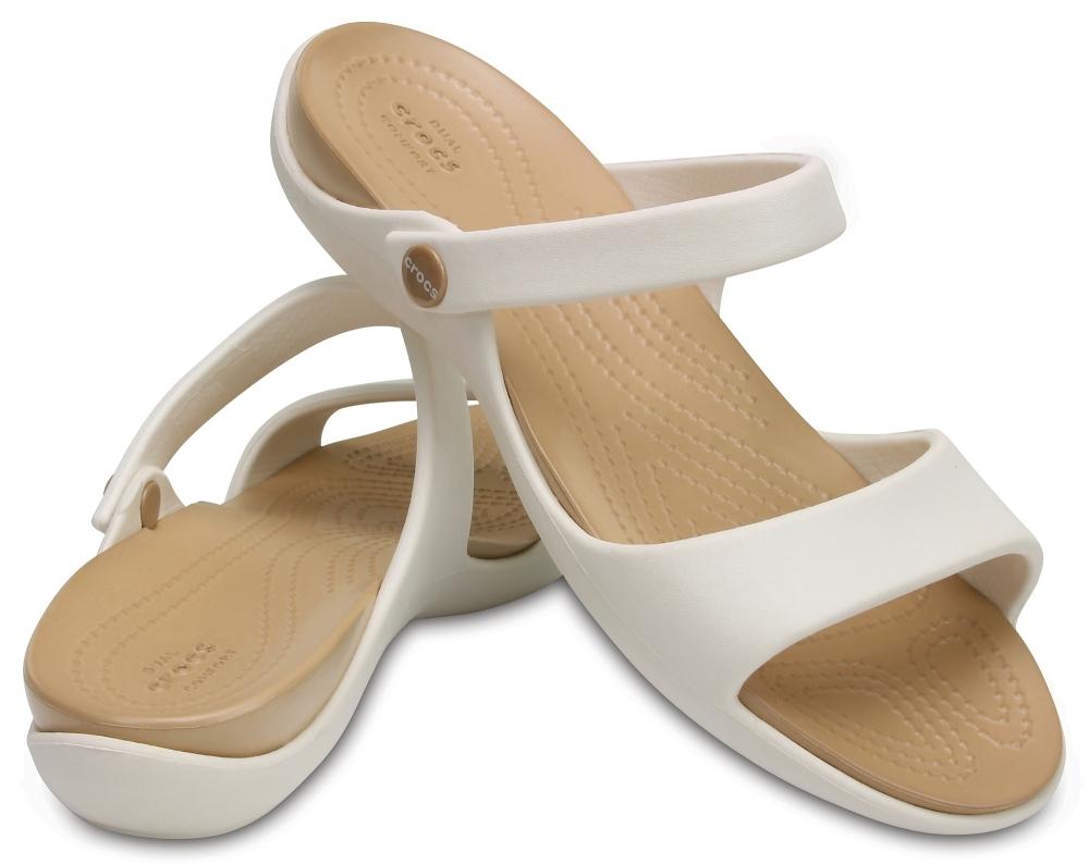 Купить сандалии