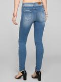 купить джинсы женские