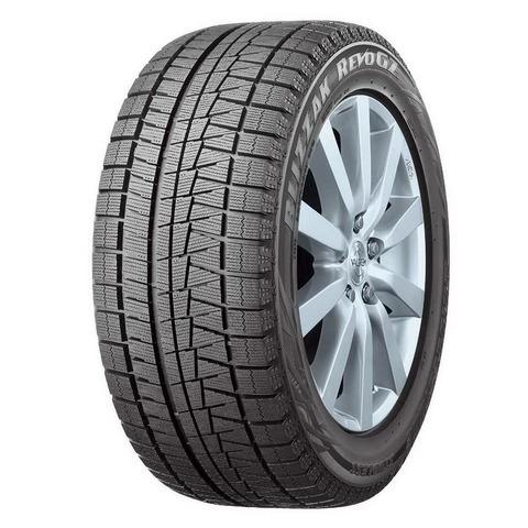 Bridgestone Blizzak Revo GZ R13 175/70 82S