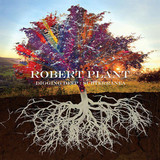 Robert Plant / Digging Deep - Subterranea (Limited Edition)(2CD)