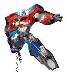 А ФИГУРА Трансформеры / Transformers P38, 21