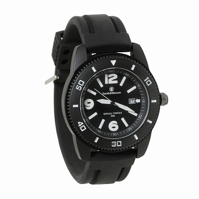 Часы 'Paratrooper Watch'
