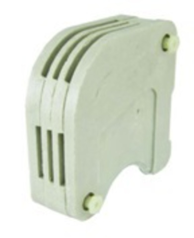 Дугогасительная камера для КТ 630А TDM