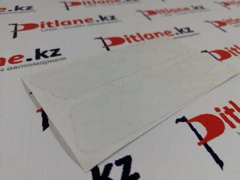 Защитные накладки крыла Лада Приора / Гранта / Калина / Веста