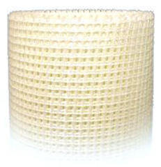 СТРОБИ Сетка малярная 2х2мм (1х20м)