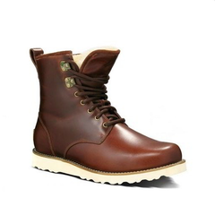 UGG Mens Hannen Chocolate