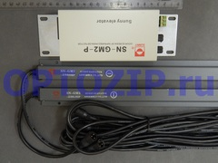 SN-GM-2 Z/09192P (00441)