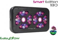 EasyGrow 180W Smart Edition