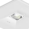 Светильники эвакуационного освещения выходов и средств противопожарной защиты ONTEC D W1 – общий вид крупным планом