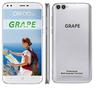 Голосовой переводчик GRAPE GTM-5.5 v.7 Pro