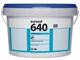 FORBO 640 Eurostar Unicol водно-дисперсионный клей / 13 кг