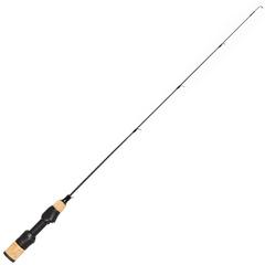 LUCKY JOHN C-Tech Perch long 62 см, LJ111-01