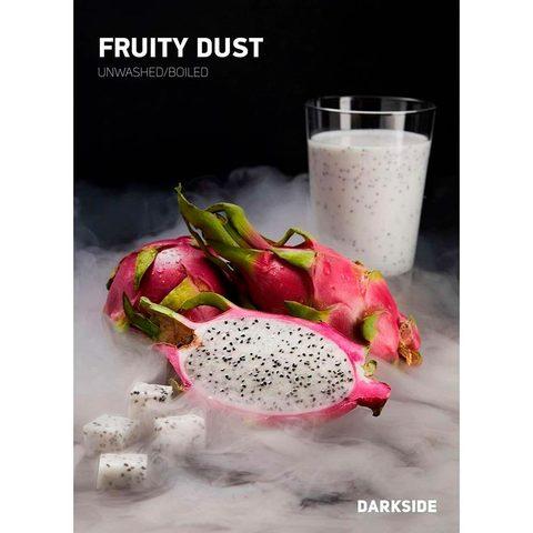 Табак для кальяна Dark Side Core 100 гр Fruity Dust