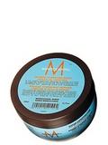 500 мл Маска интенсивно увлажняющая, 500 ml MOROCCANOIL® INTENSE HYDRATING MASK