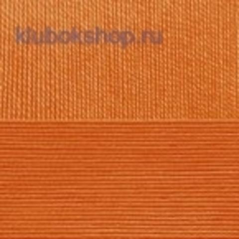 Пряжа Ажурная (Пехорка) 194