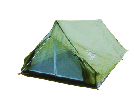 Палатка Kaiser Sport Odyssey 2