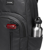 Картинка рюкзак городской Dakine campus premium 28l Greyscale - 5