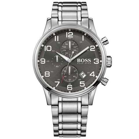 Часы Hugo Boss HB1513181