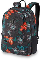 Рюкзак Dakine Essentials Pack 22L Twilight Floral