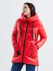 SICB-A371/1622-куртка женская