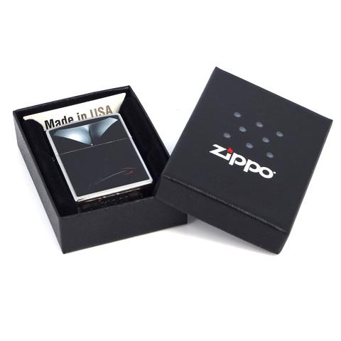 Зажигалка Zippo №28273