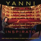 Yanni / Inspirato (RU)(CD)