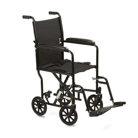 Кресло-каталка Armed 2000 напрокат