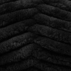 76706 (Черный)