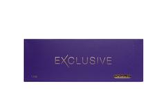 Exclusive Delicate 20