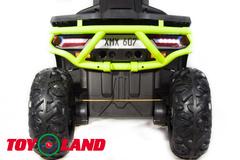 Квадроцикл XMX607 с пультом (Полноприводный)