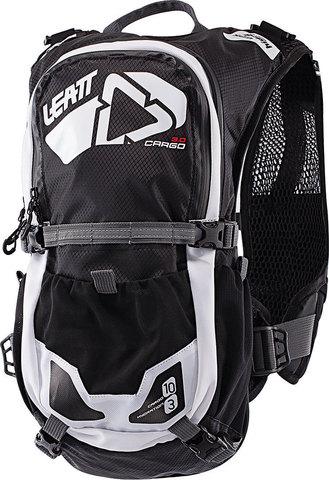 Leatt GPX Cargo 3.0 - Новый Оригинальный Рюкзак- Поилка-Гидропак с защитой спины